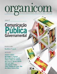 a comunicação e os setores da economia