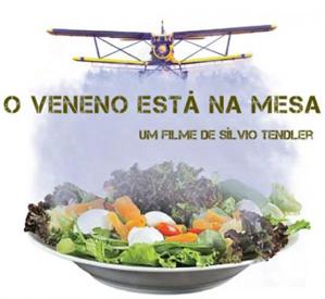 Impactos dos agrotóxicos no Brasil
