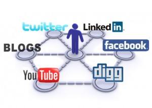 Mídia social deixa a gente retardado?