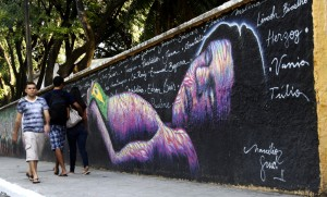 mural_narcelio-grud