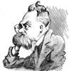 have a Nietzsche day